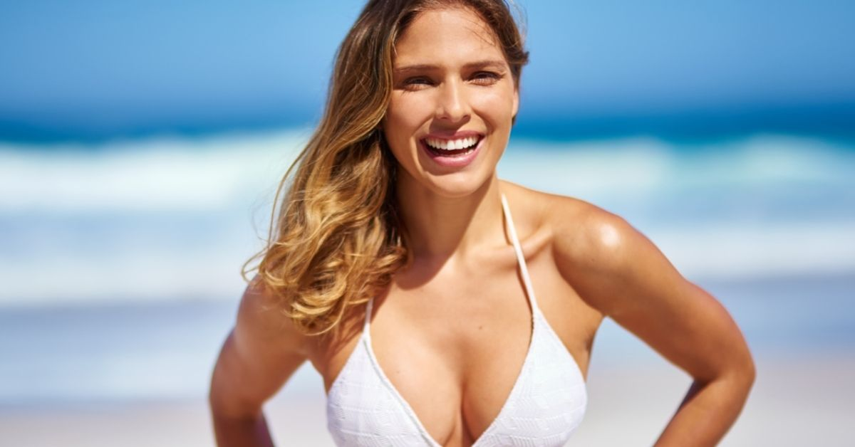 Breast Augmentation Recovery Process