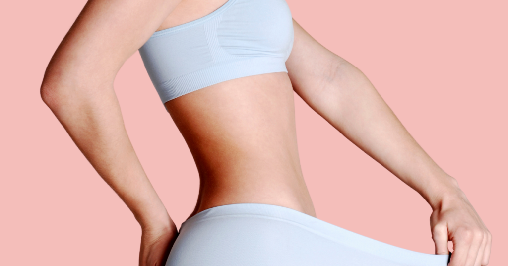 Tummy Tuck Recovery process